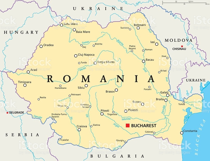 Io e la rumena parte 4 - 2 7
